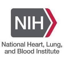Drs. Robinson & Miller receive NIH award